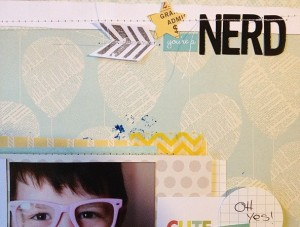 nerd4