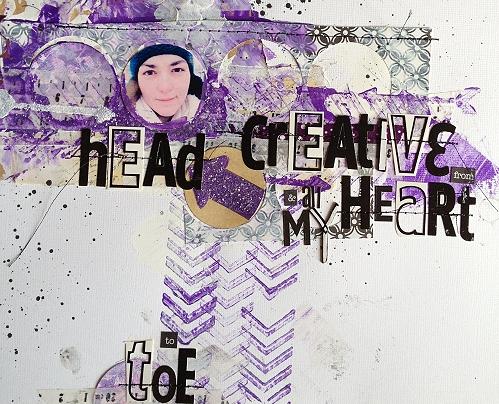 creative4
