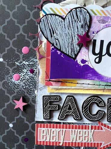 facetime3