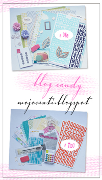 mojosanti_blogcandy