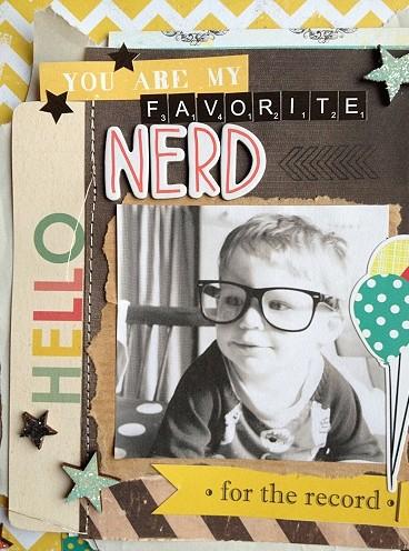 nerd5