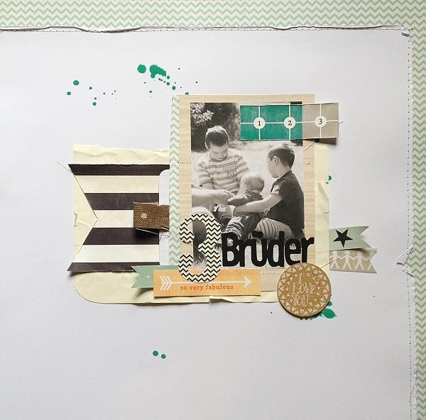 brueder1