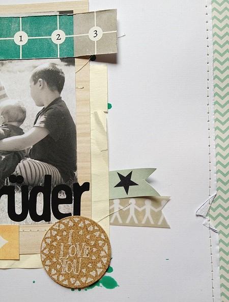 brueder2