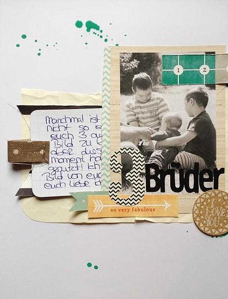 brueder3