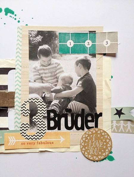 brueder5