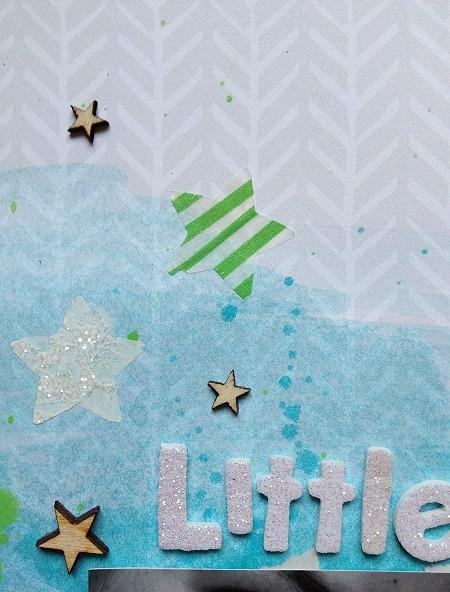 littledreamer2