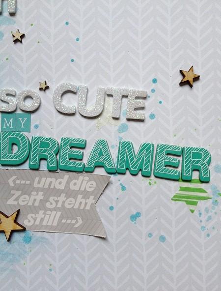 littledreamer4