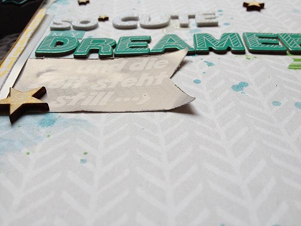 littledreamer6