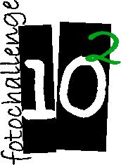 10hoch2