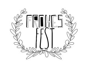 frohesfestfreebie