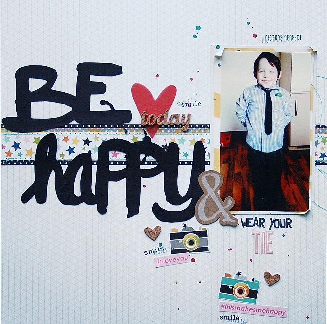 behappy1