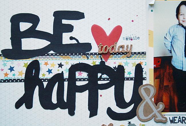 behappy2
