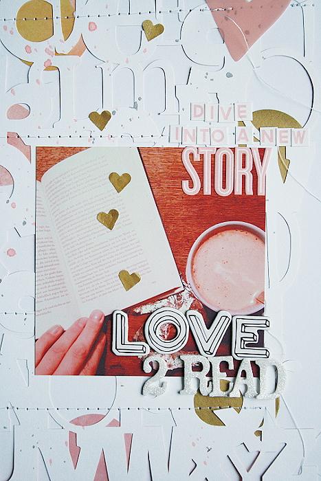 love2read2
