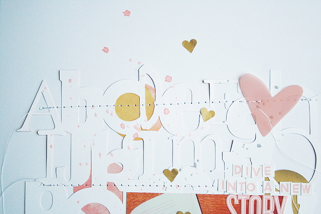 love2read3