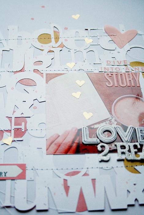 love2read5