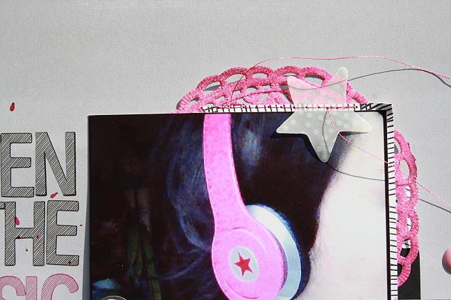 happymusic4