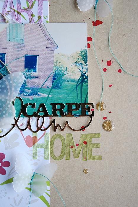 homeheart3