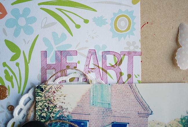 homeheart4