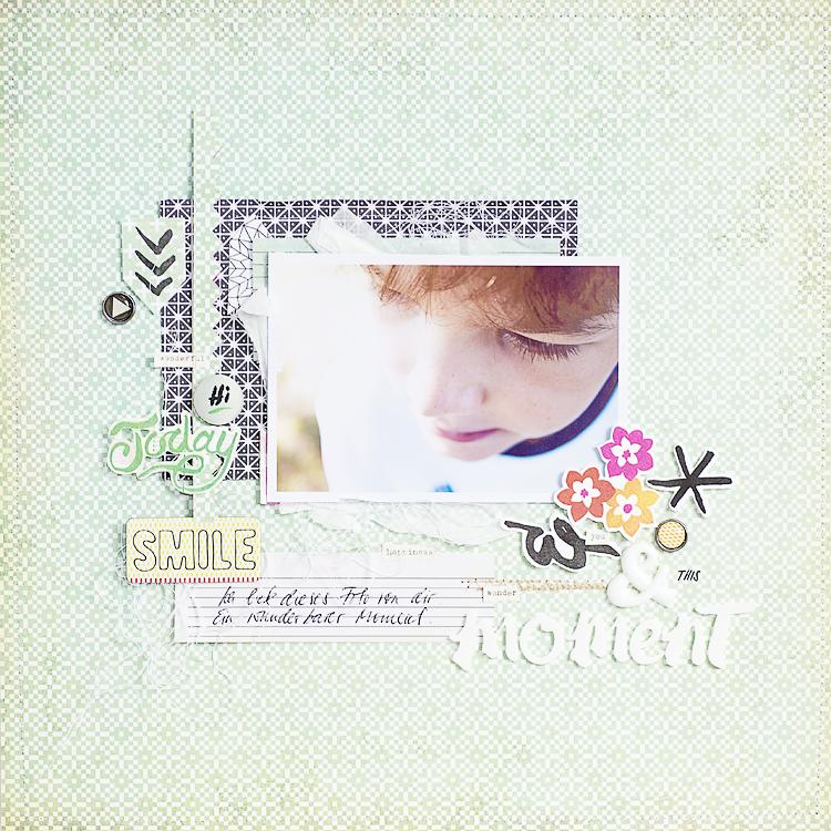 e_mojosanti_moment