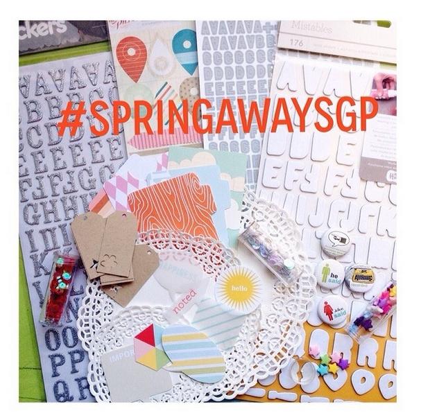 springaway