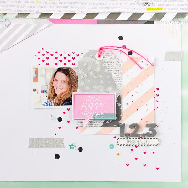 Janna-Werner-layout
