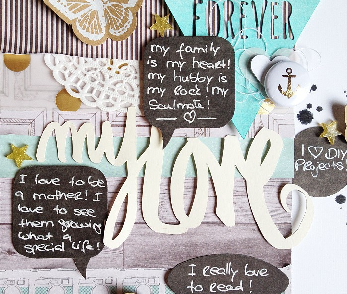 forever4