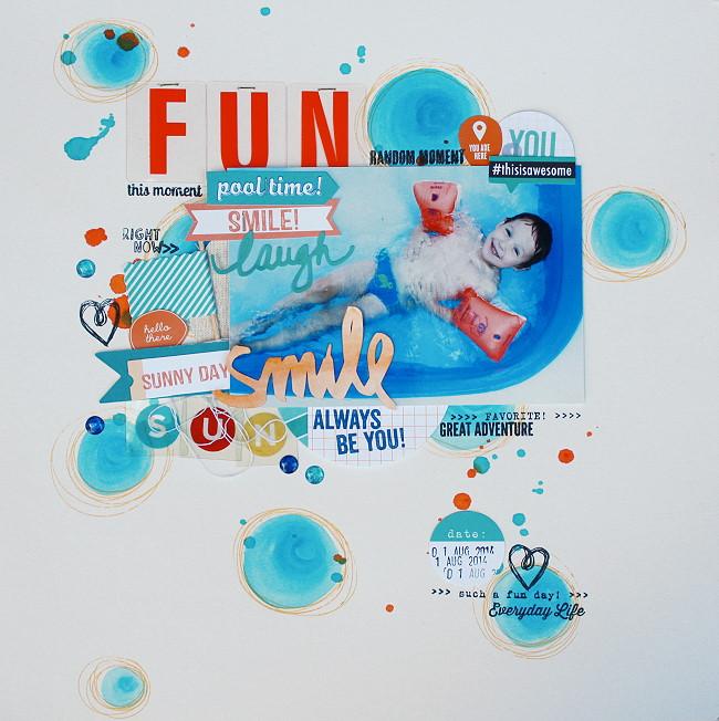 hsf-fun1