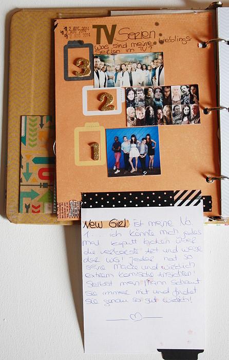 lifeboek10