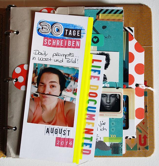 lifeboek5