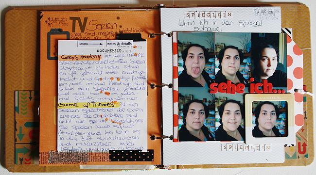 lifeboek8