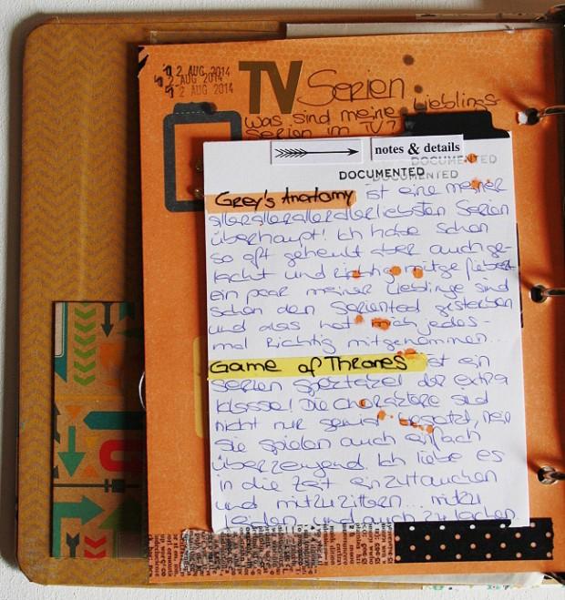 lifeboek9