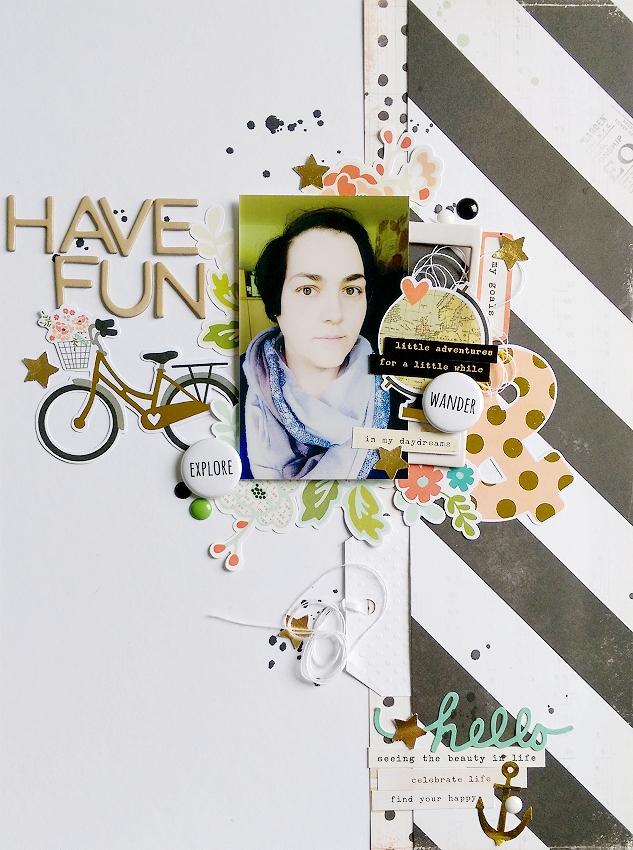 havefun1