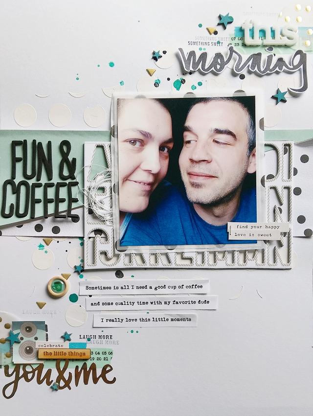 funcoffee1