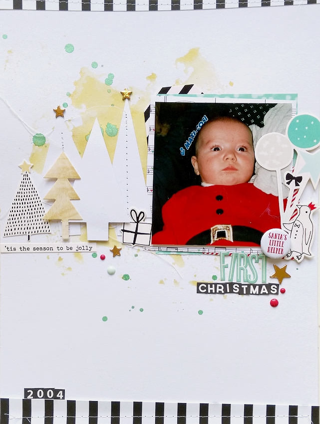 firstchristmas1