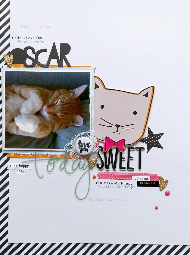 sweetoscar1