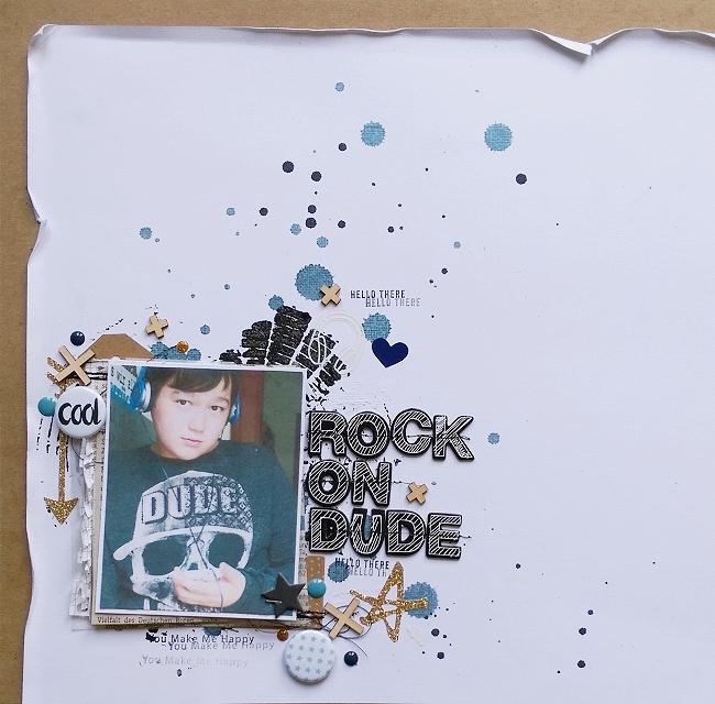 rockondude1