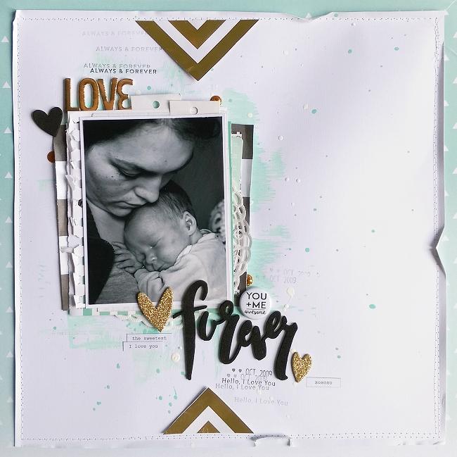 loveforever1