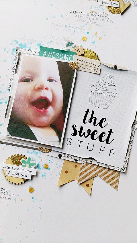 sweetstuff2