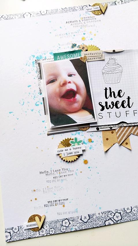 sweetstuff3