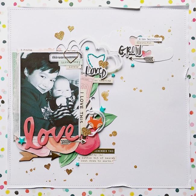 lovethis1
