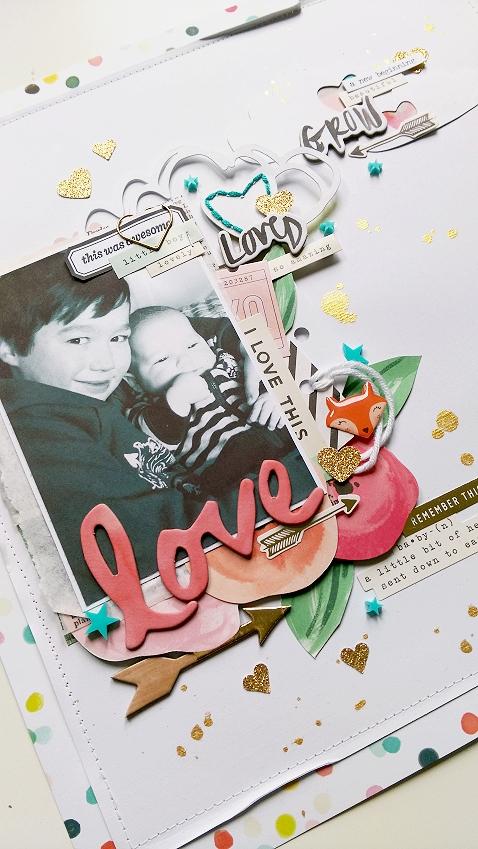 lovethis2