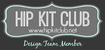 HipKitClub