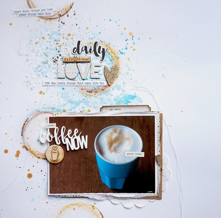 coffeenow1