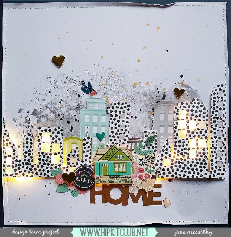 home2-jana