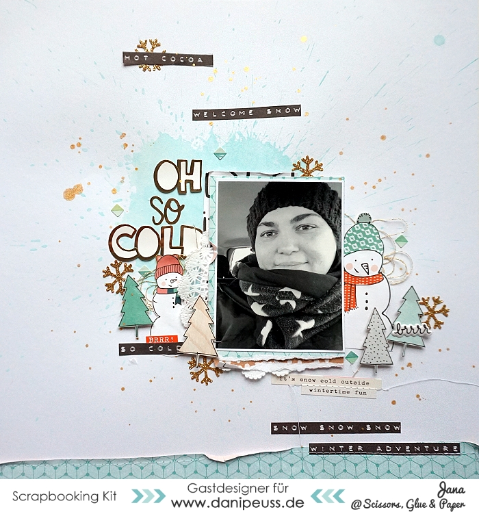 ohsocold1