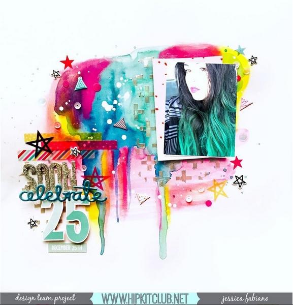soon25jessica