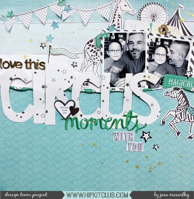 circusmoments
