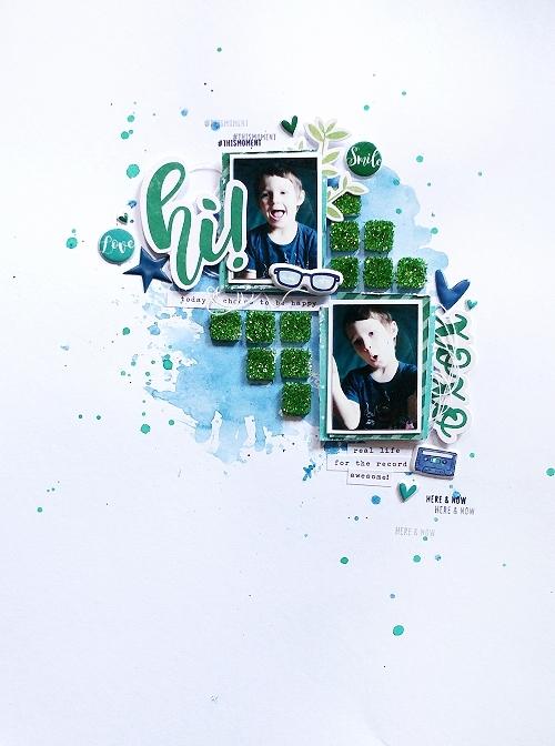 sillyfaces-jana-1