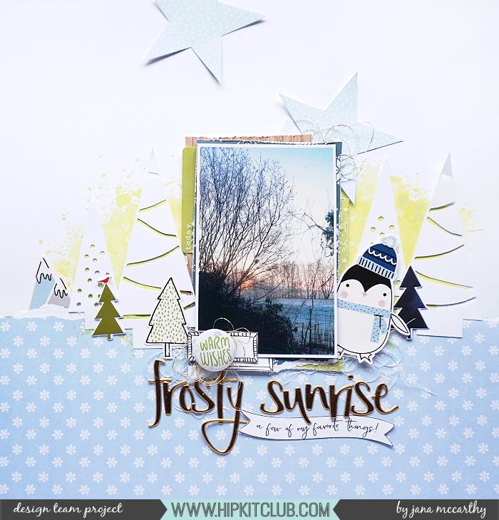 frostysunrise-cutfile1