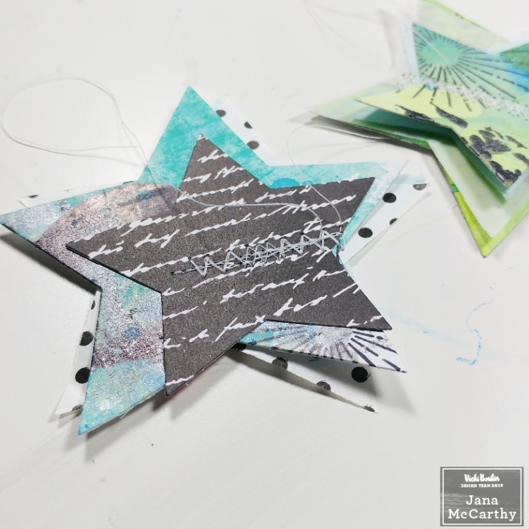 3-sweet-stars-jana